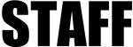 title_staff.jpg